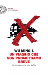 WM1_Viaggio_No_Tav_Cover_Zerocalcare