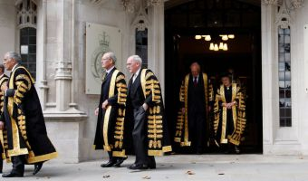 a-uk-supreme-court-case-will-provide-a-clear-legal-path-to-block-article-50-and-stop-brexit