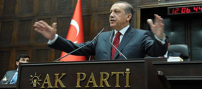 akp-erdogan