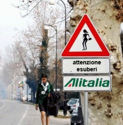 alitalia_esuberi