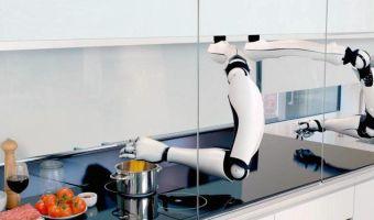 automazione-lavori-noiosi-800x450