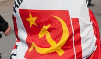 bandiera-comunista-510