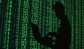 cyberspioni
