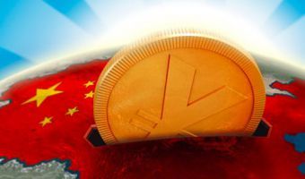 economia-china-618x342