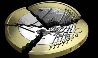 euro rotto