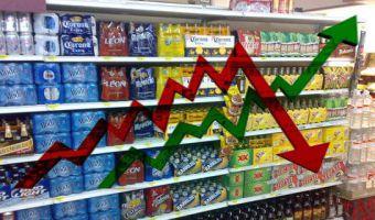 inflazione-deflazione-prodotti_big