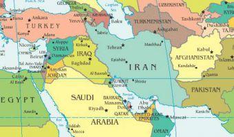 iran-540343.660x368