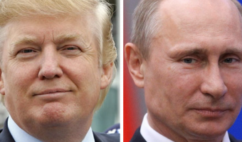 lets-see-if-we-can-make-some-good-deals-with-russia-trump-suggests-hed-lift-sanctions-if-putin-cut-nuclear-weapons-arsenal.jpg