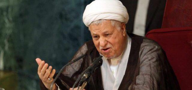 president-Akbar-Hashemi-Rafsanjani-640x359