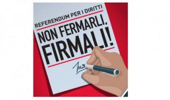 referendumcgil-610x359