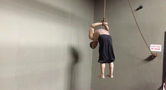 sala-de-tortura