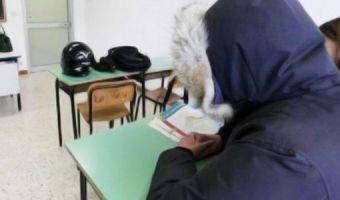 scuola-freddo-535x300