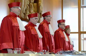 sdut-top-german-court-considers-bid-to-outlaw-far-2016mar01