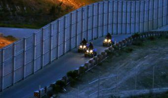 us-mexico-border-illegal-immigrants