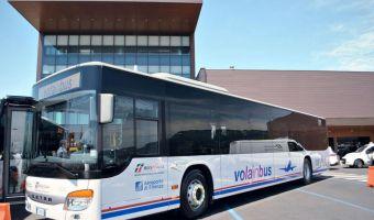 26-volainbus-autobus-aeroporto