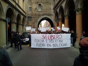Bologna36