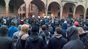 Bologna36b