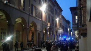 Bologna36c