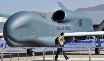 Con-i-droni-USA-di-Sigonella-l%u2019Italia-vola-in-guerra