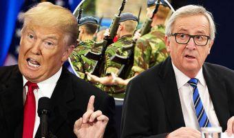 Donald-Trump-EU-army-757235