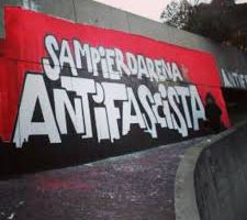 Genova antifa