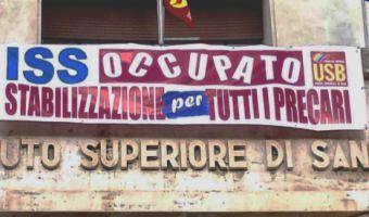 Iss_Occupato_tagliato