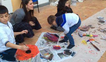 Laboratori_sociali_bambini_napoli1