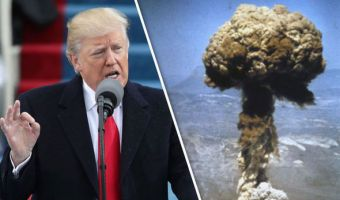 Trump-s-nuclear-capabilities-could-be-under-threat-758526