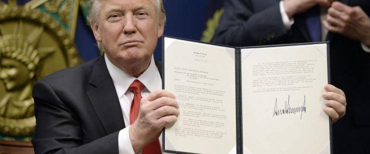 US+judge+blocks+Trump%u2019s+Muslim+ban