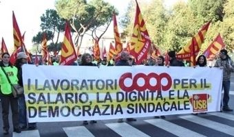coop-sciopero