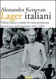 cover_lageritaliani
