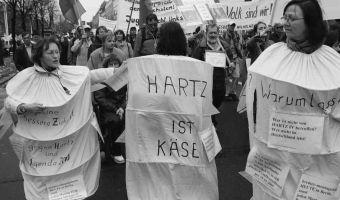 hartz_berlin_2