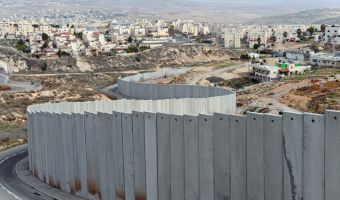 muro-palestina-1024x681