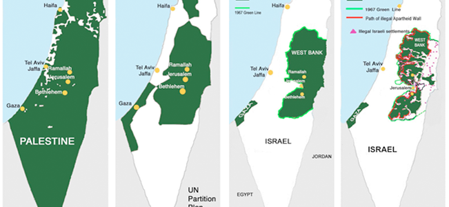 palestine_map_one_state