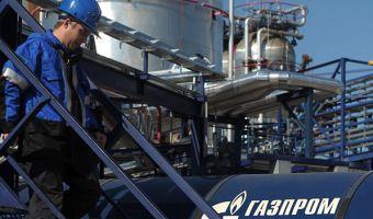 russia-gazprom--672x351