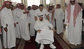 saudi-king-abdullahjpg-699376e96b583bcf