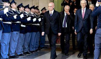 1488435218711.jpg--napoli__minniti_scopre_la_criminalita_organizzata