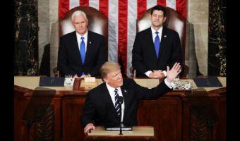 170228212727-09-trump-joint-address-congress-exlarge-169
