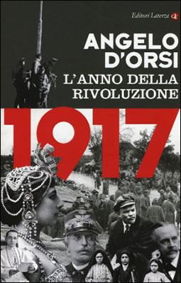 DOrsi1917