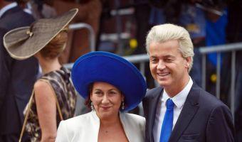 Geert-Wilders.