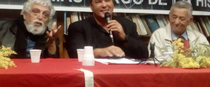 Ramon La Villetta