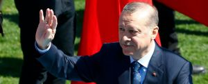 Turchia-Erdogan-675