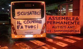 amt-sciopero-selvaggio-19-novembre-2013-35821.660x368