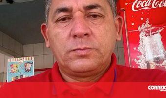 brasile Waldomiro
