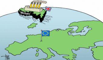 brexit-via