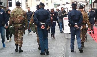 controllo-pattuglie-miste-polizia-esercito