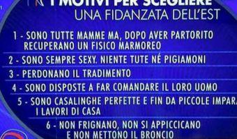 donne-ky3C-U4330071536195KqH-1224x916@Corriere-Web-Sezioni-593x443