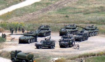 esercitazioni-militari-a-drasy