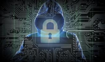 hackers-cyber-e1479399124206