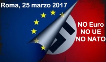 nazi-eu_thumb11_Fotor